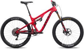 build bike