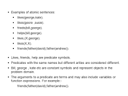 symbol sentence examples view symbol