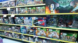 Sale On Legos Great Deals On 2013 Lego Star Wars Sets At Toysrus Very Cheap