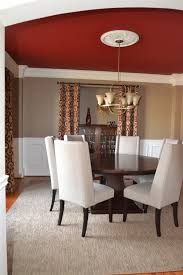 residential interior designs rochester ny