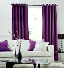 full image for purple window curtains target purple panel curtains dark purple panel curtains how to