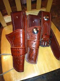25 beste ideeën over tandy leather op lederen