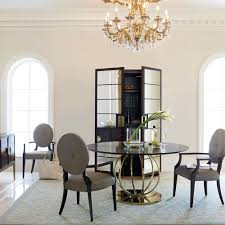 classic dining room chairs. Classic Dining Room Chairs