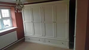 Painted Bedroom Furniture Uk Bespoke Bedroom Furniture