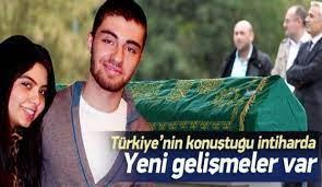 Cem Garipoğlu'nun ailesi Adli Tıp'ta - GÜNCEL Haberleri