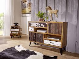 Beleuchtung Wohnzimmer Fernseher Wohnzimmer Tv Lowboard