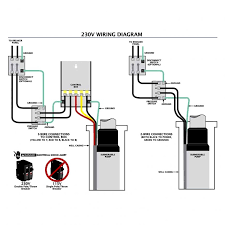 pictures grundfos pump wiring diagram boiler data schema circulating beautiful grundfos pump wiring diagram 230v diagrams simple submersible motor valid 3 wire fitfathers me arresting