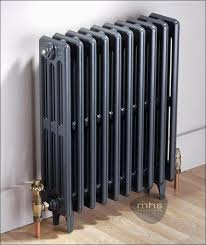 wall mount gas heaters fresh vented wall gas heaters image for gas wall heater vented a non