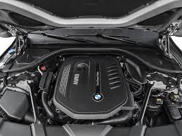 2018 bmw 750i. Beautiful 2018 2018 BMW 7 Series 740i In Tallahassee FL  Capital With Bmw 750i