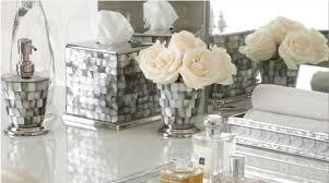 3 Goldene Tipps Für Die Richtige Badezimmer Deko Badezimmer Zenideen