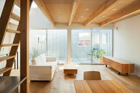 Small Japanese Living Room Thinhouse Net