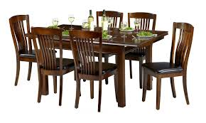 Dining Table Craigslist Craigslist San Diego Bedroom Furniture Cool Chic Craigslist