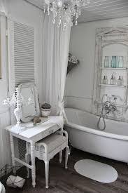 Shabby Chic Bathroom 616 Best Shabby Chic Bathrooms Images On Pinterest