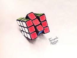 Fernando Hudson   •Arte Amino• Amino