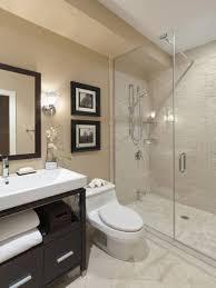 Bathroom Restoration Ideas bathroom bathroom tile design ideas for small bathrooms bathroom 7472 by uwakikaiketsu.us