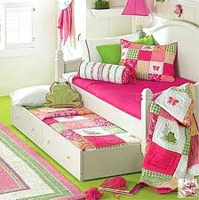 little girl daybed nice girls daybed with trundle with best girls daybed ideas on girls daybed little girl daybed