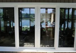 full size of door sliding glass door track replacement breathtaking vinyl sliding glass door track