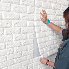 china modern wall art decor 3d foam
