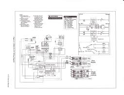 gas furnace control board wiring diagram refrence nordyne schematics wiring diagram for furnace heat cycle gas furnace control board wiring diagram refrence nordyne schematics wire center of 4