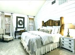 full size of california king bedroom comforter sets size farmhouse bedding set cotton cover bed sheet