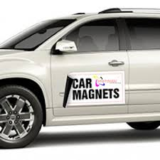 Car Magnets Magnet For Automobile Car Magnet Printing For