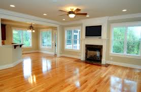 hardwood flooring colours.  Colours As Far As Hardwood Flooring Is Concerned There Are Many Different Colors  Finishes Styles And Installation Patterns To Choose From On Hardwood Flooring Colours O