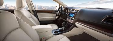 2015 subaru outback interior. Perfect Interior Img With 2015 Subaru Outback Interior