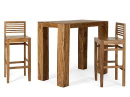 white pub table set bar style table and stools pub table and chairs set pub table chairs cafe style dining sets