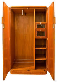 nice solid wood armoire wardrobe 82 remodel with solid wood armoire wardrobe