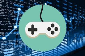Forget working for a living. Gmo Launches Its All New Mobile App That Allows Gamers To Earn Bitcoin The Praetorian Group