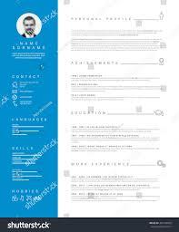 Cover Letter For Resume Resume Cv Resume For Study