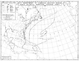 Hurricane Tracking Chart Florence Hurricane Tropical Storm Information