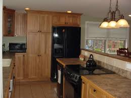 Designing A Commercial Kitchen Kitchen Design Design Commercial Kitchen Floor Plan Design Your