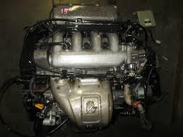 JDM Toyota Celica-toyota celica engine-Yamaha 3SGE Twin Cam-3sge ...