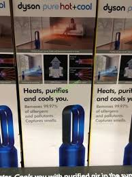 costco water filter. Costco Water Filter System Pure Hot Cool Purifier Heater Box Home Ideas For 2018