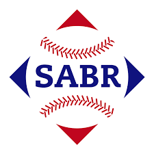 SABR unveils new logo | Society for American Baseball Research