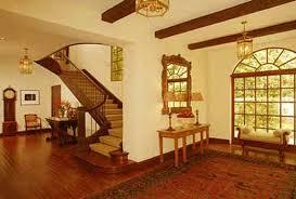 new architecture building classic style living room interior design