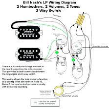 house wiring diagrams house wiring diagrams uk dontpostponejoy info house wiring diagrams how house wiring circuit diagram uk