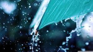 HD Rain Desktop Wallpapers - Top Free ...