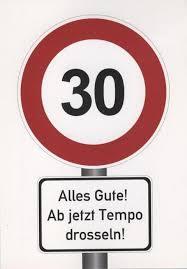 Search Results For Spr Che 30 Geburtstag Mann Lustig Calendar 2015