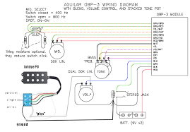 emg hz wiring diagram wiring diagram and hernes emg jazz pickup wiring diagram and schematic design