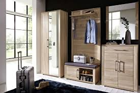 entry furniture cabinets. Full Size Of Furniture Go Hallway Enl Cabinet Entrance Hall Set Polish Black Red White Entryway Entry Cabinets
