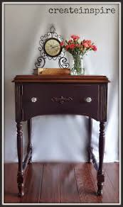 Tailormade Sewing Cabinet 481 Best Images About Sewing Machine Projects On Pinterest