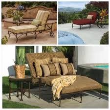 high end garden furniture. outdoor patio furniture high end garden o