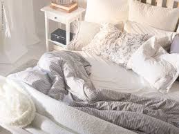 best ikea uk bed linen 80 about remodel ikea duvet cover with ikea uk bed linen