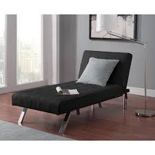indoor chaise lounge. Indoor Chaise Lounge E