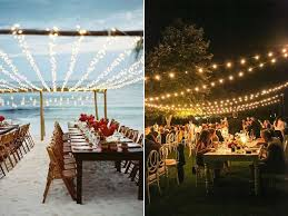 charming best outdoor lighting wedding picture ideas trend aflk also home vancouver and inspirations pictures for a