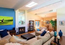 Long Narrow Living Room Ideas Archives  TjiHomeLong Thin Living Room Ideas