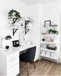 plants for office space.  office top 10 beautiful home office ideas and plants for space