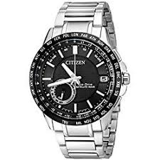 Image result for citizen watches